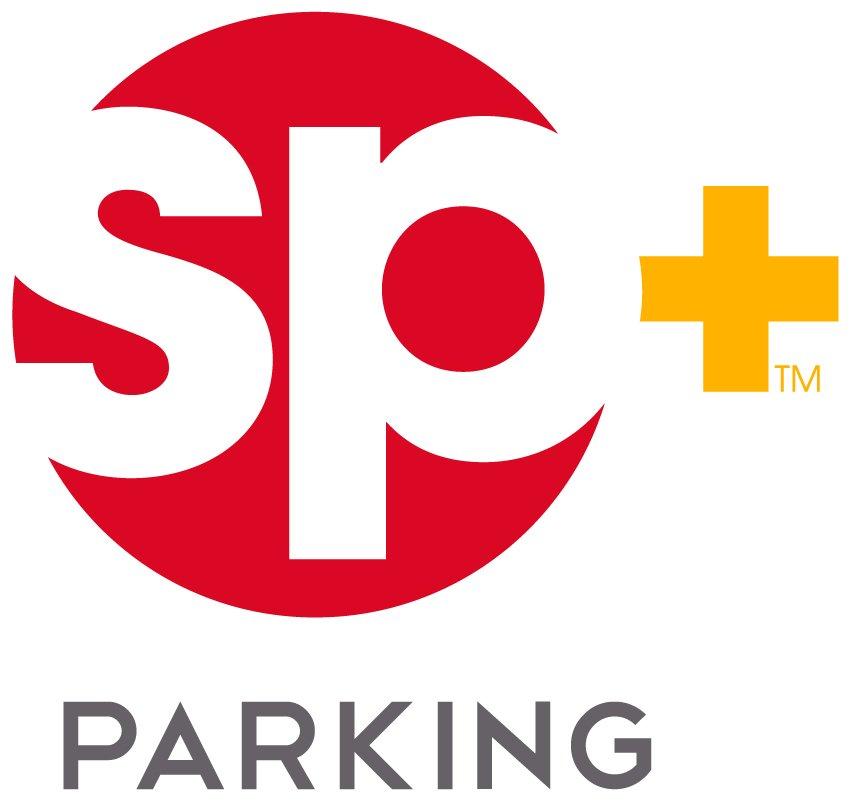 Standard Parking SP